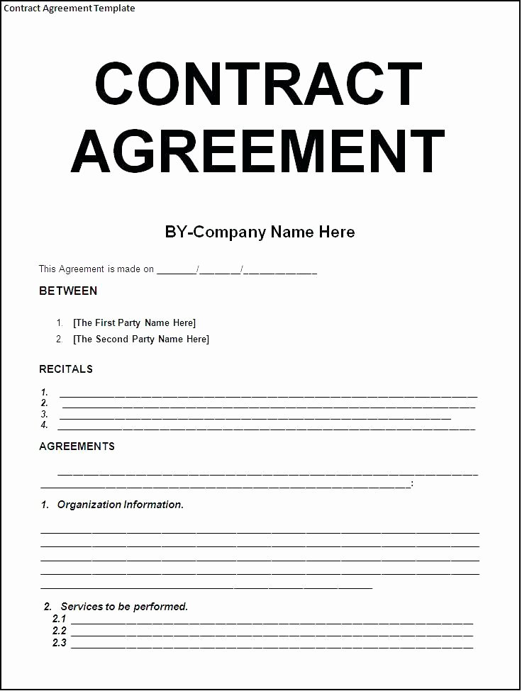Transfer Business Ownership Agreement Template Boat Co