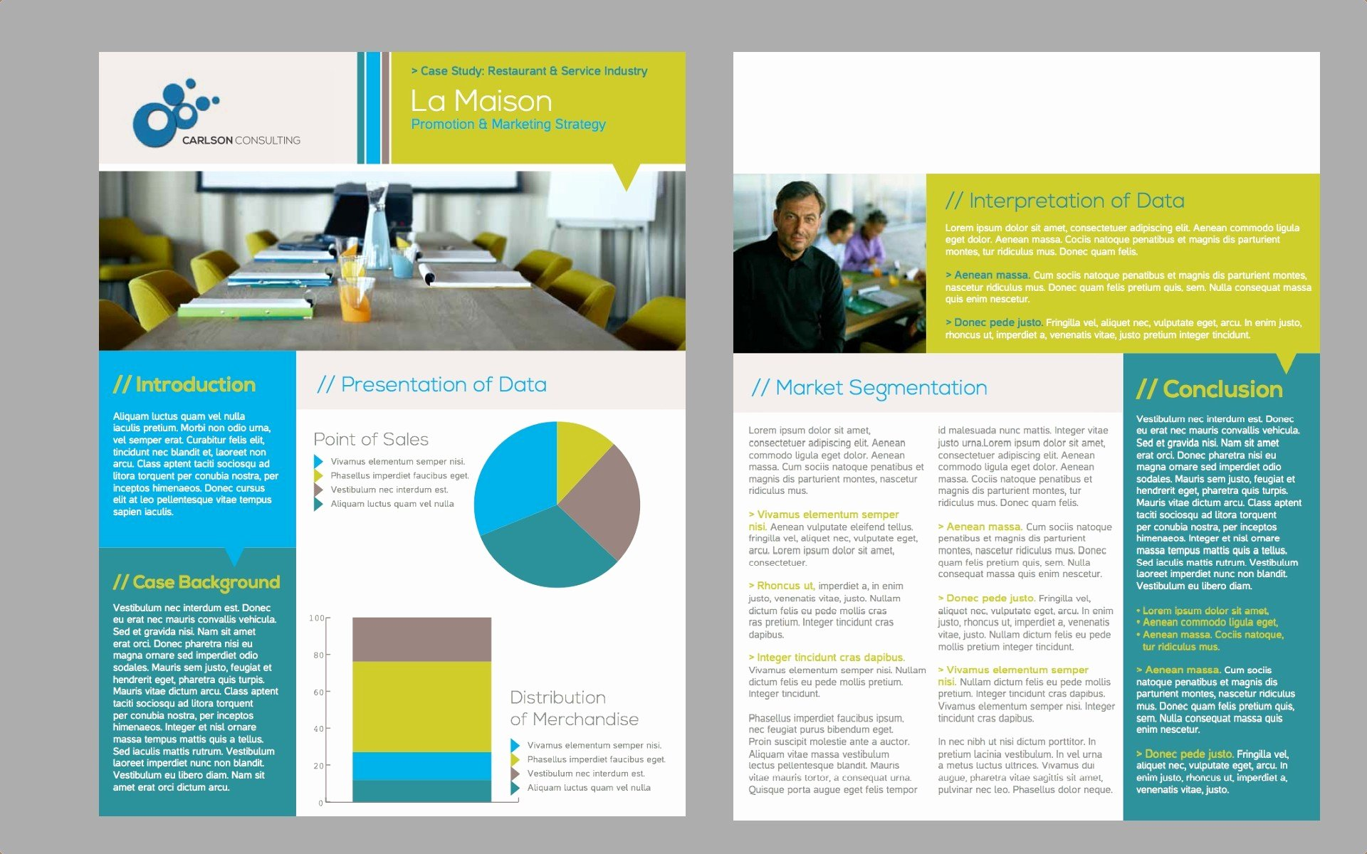 Travel Brochure Template Google Docs