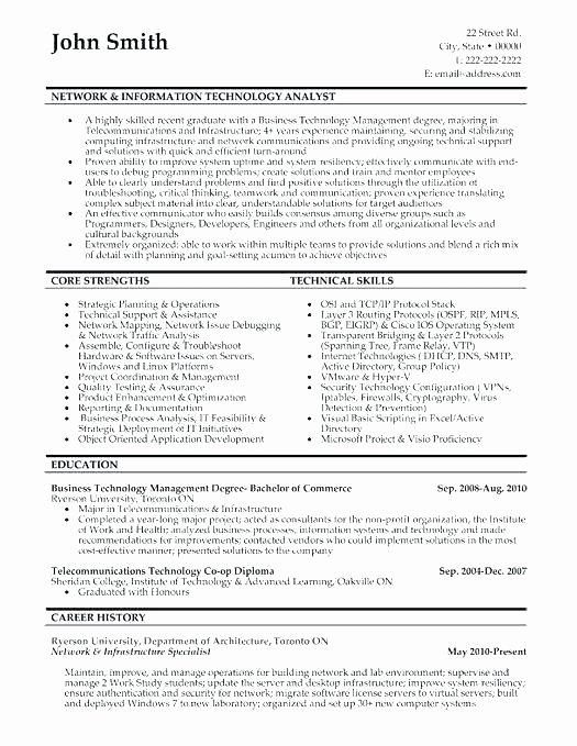 Treasury Management Sales Analyst Resume – Letsdeliver