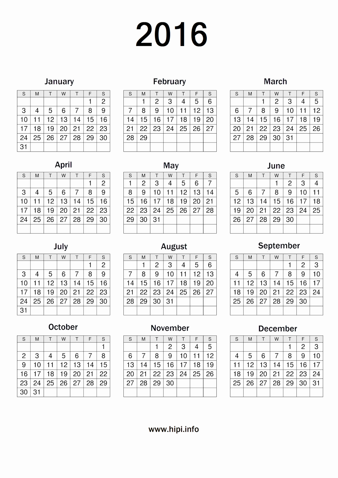 Twitter Headers Covers Wallpapers Calendars