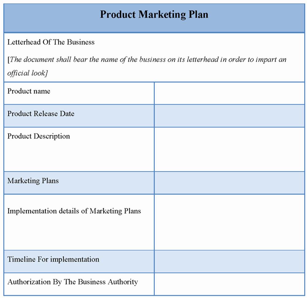 U Haul Self Storage Marketing Proposal Template