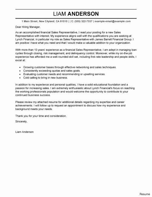 Cover Ui Designer Cover Letter Sample Letter Design – Latter ...