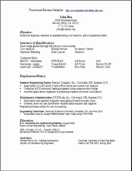 Umes Cover Letters Jobs Image Files