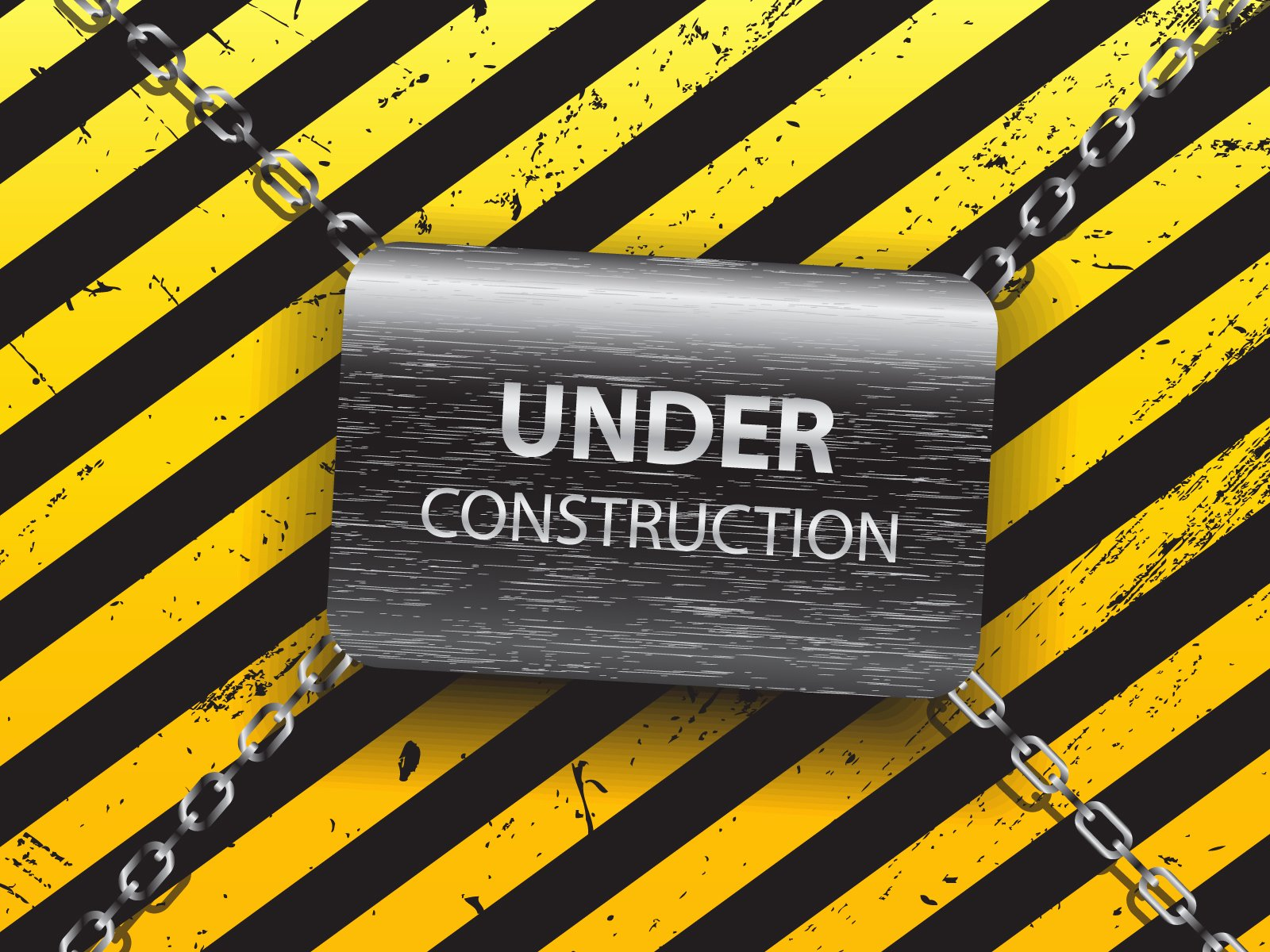 Under Construction Backgrounds