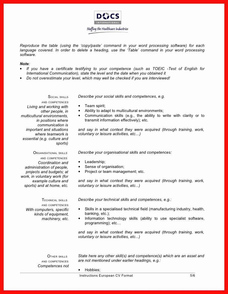 Unique Copy Resume format Resume format Resume Samples to