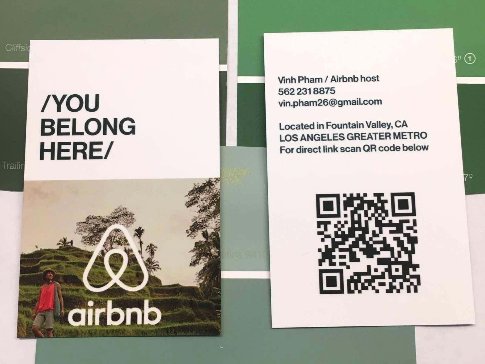 Unique Stock Vistaprint Coupon Free Business Cards