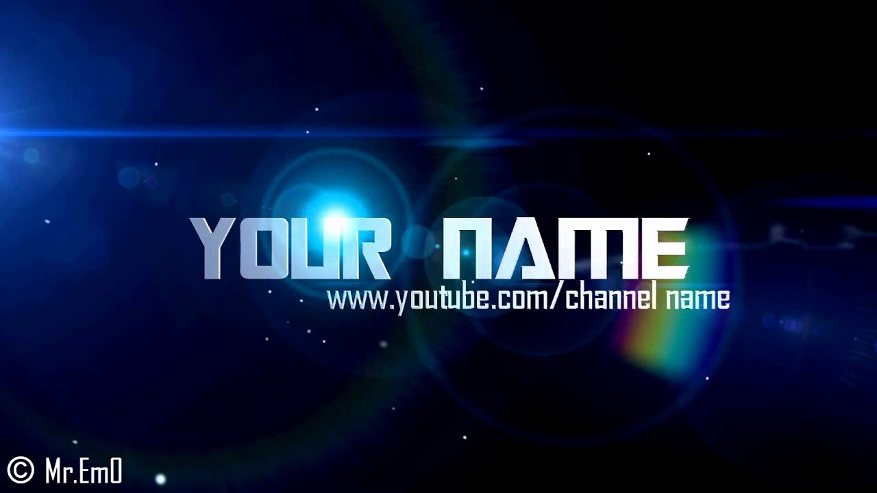 [updated 2013] Free sony Vegas Pro 10 11 12 Template Intro