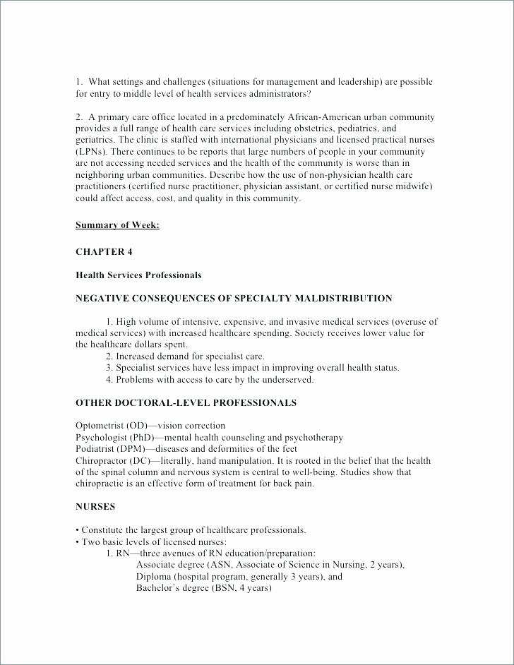 Us Army Corps Engineers Central Resume Processing