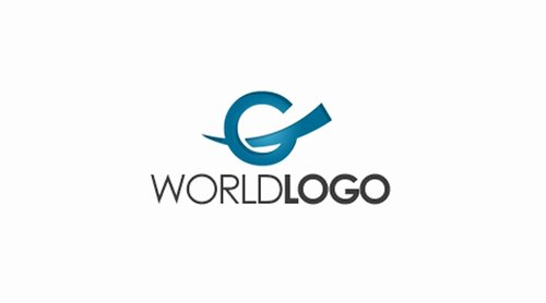 Useful Free Psd Logo Templates