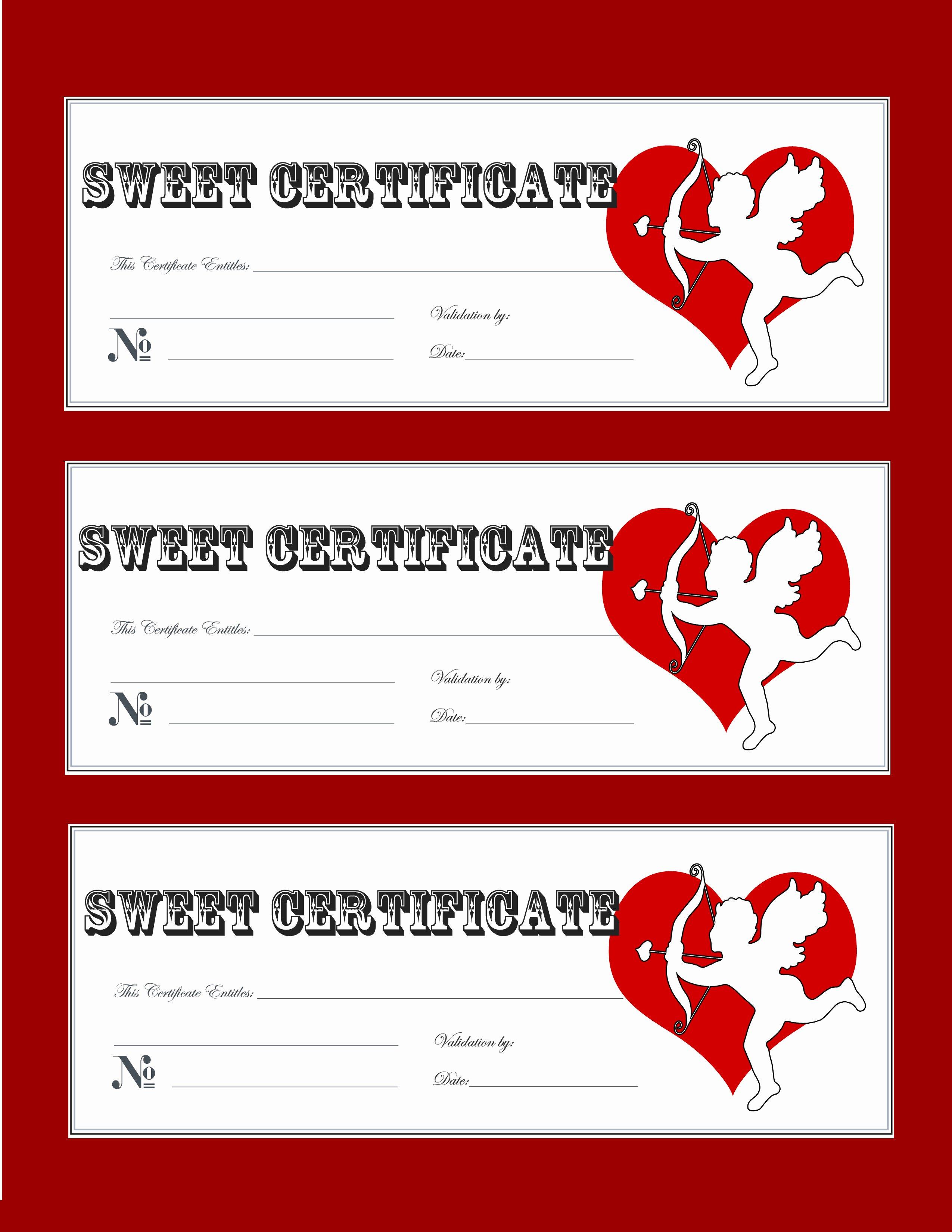 print 20 valentine t certificate templates