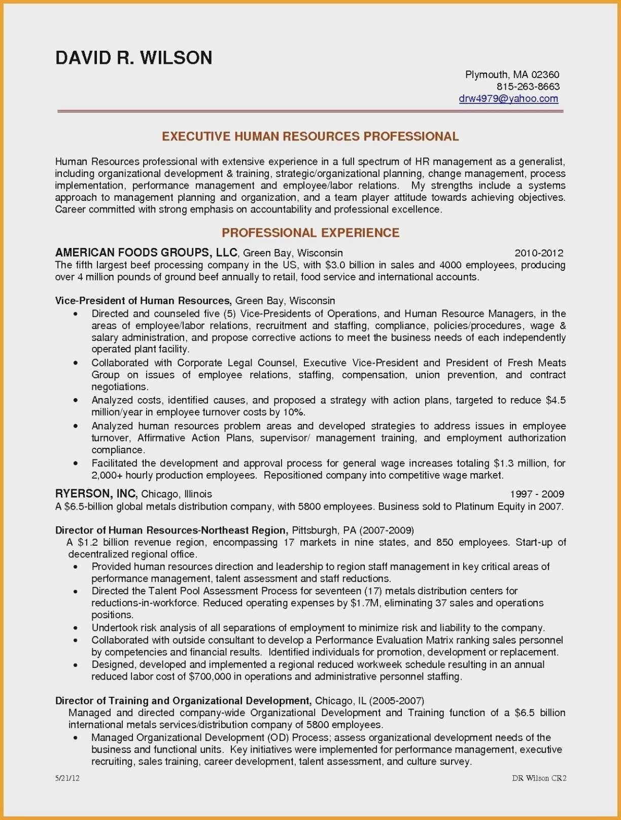 Valid Sample Resume A Private Duty Caregiver