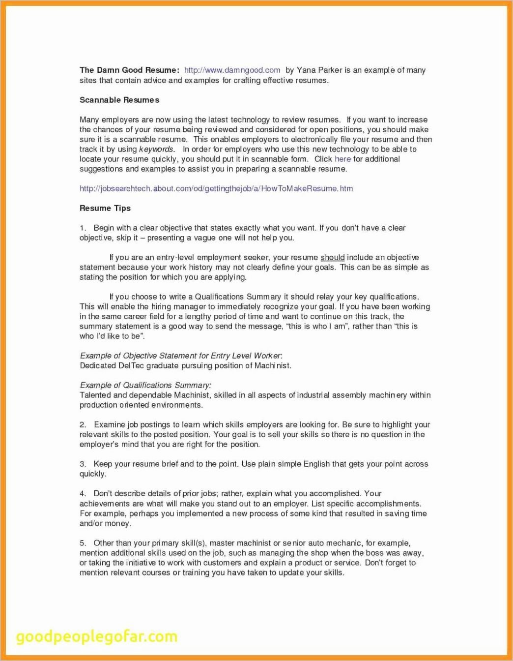 Very Help Desk Goals and Objectives Examples Qk23