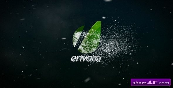 Videohive after Effects Templates Beepmunk