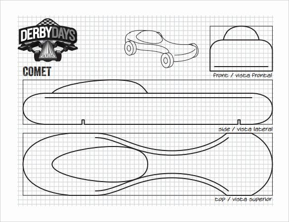 View source Image Pinewood Derby Cars