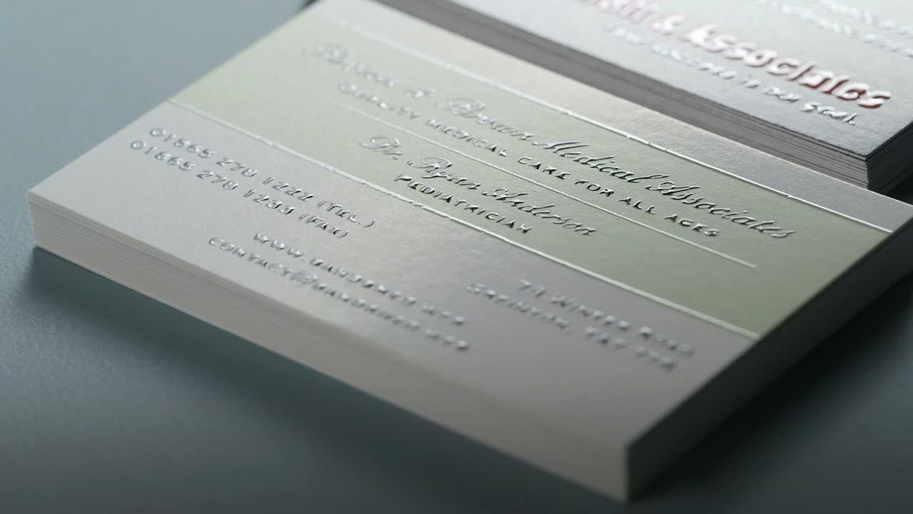 Vista Prints Business Cards Business Card Design