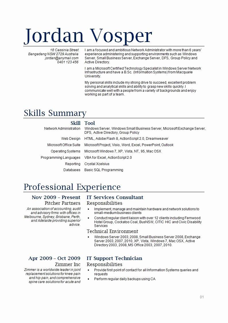 Waitress Resume Sample Cover Letter Waiter Functional