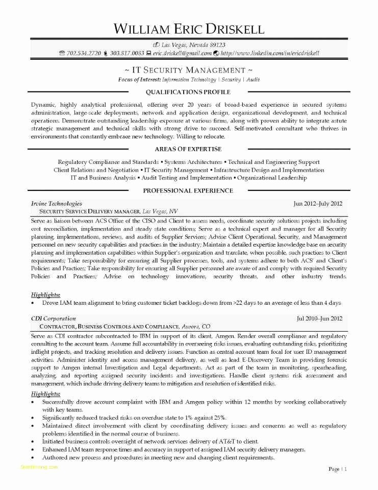 Walk Me Through Your Resume Best 20 Resume Highlights