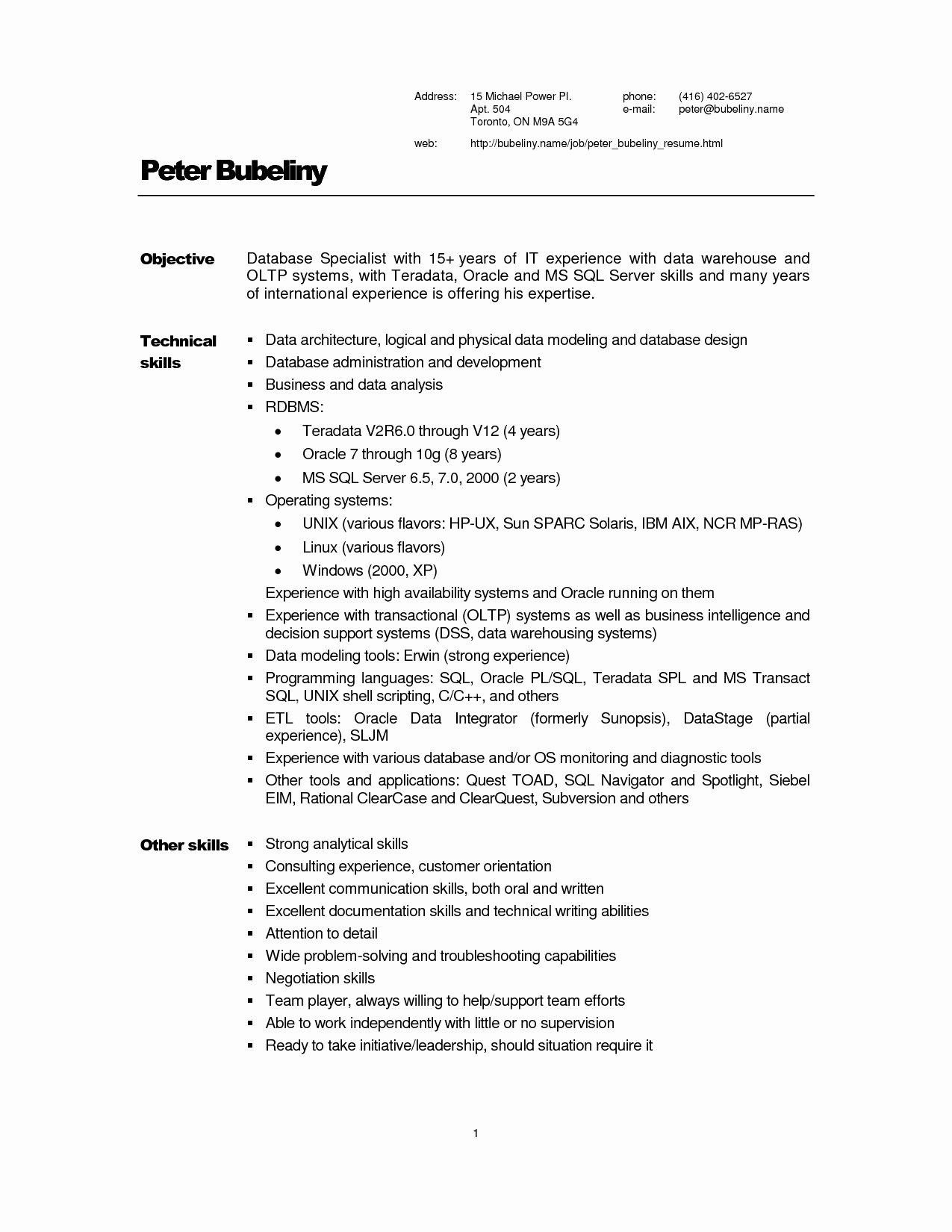 Warehouse associate Job Description for Resume Resume Ideas