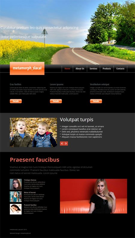 Website Templates Free Website Templates Free Web