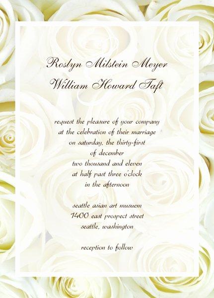 Wedding Anniversary Invitation Templates – Make Modern Invites