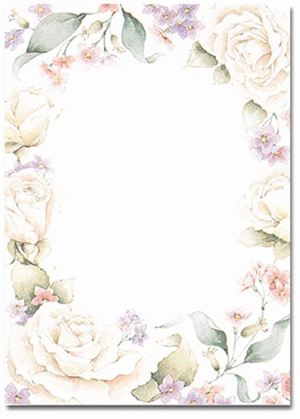 Wedding Invitation Blank Cards Yourweek 779c41eca25e