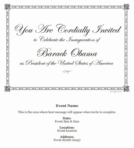 Wedding Invitation Wording You are Cordially Invited
