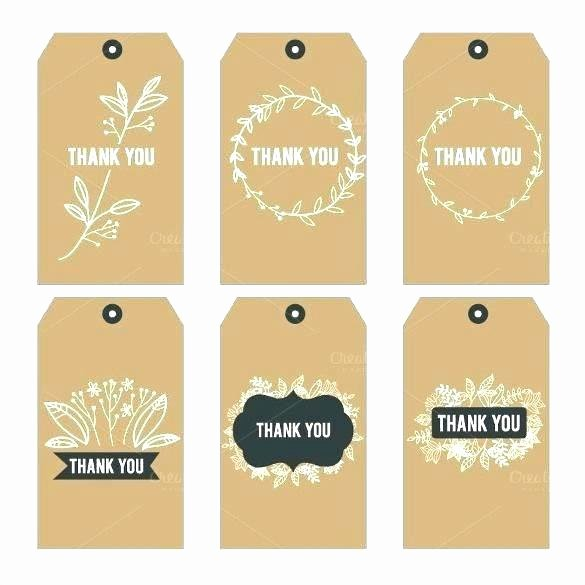 Wedding Label Template – Mediaschoolfo