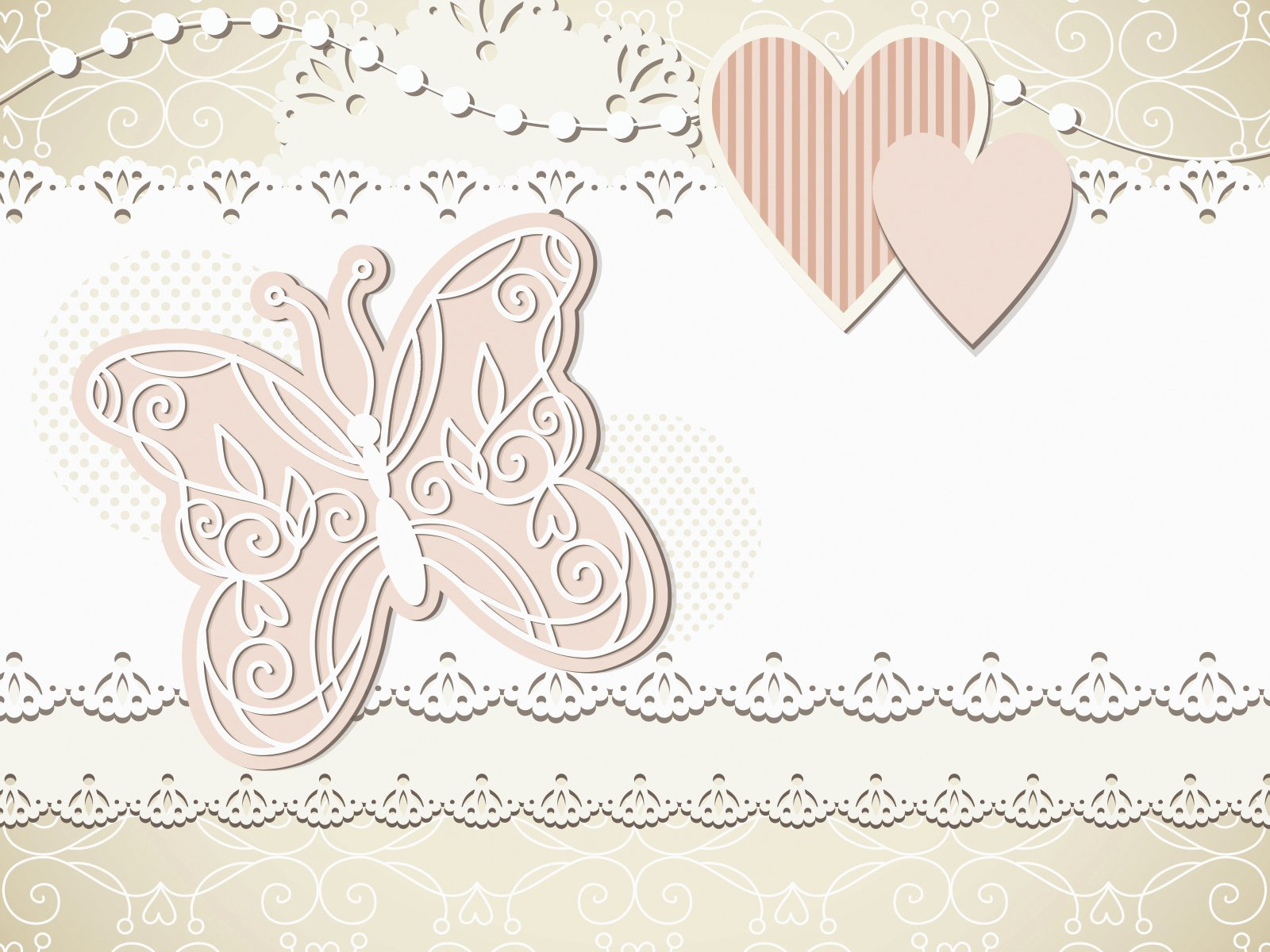 Wedding Love Backgrounds