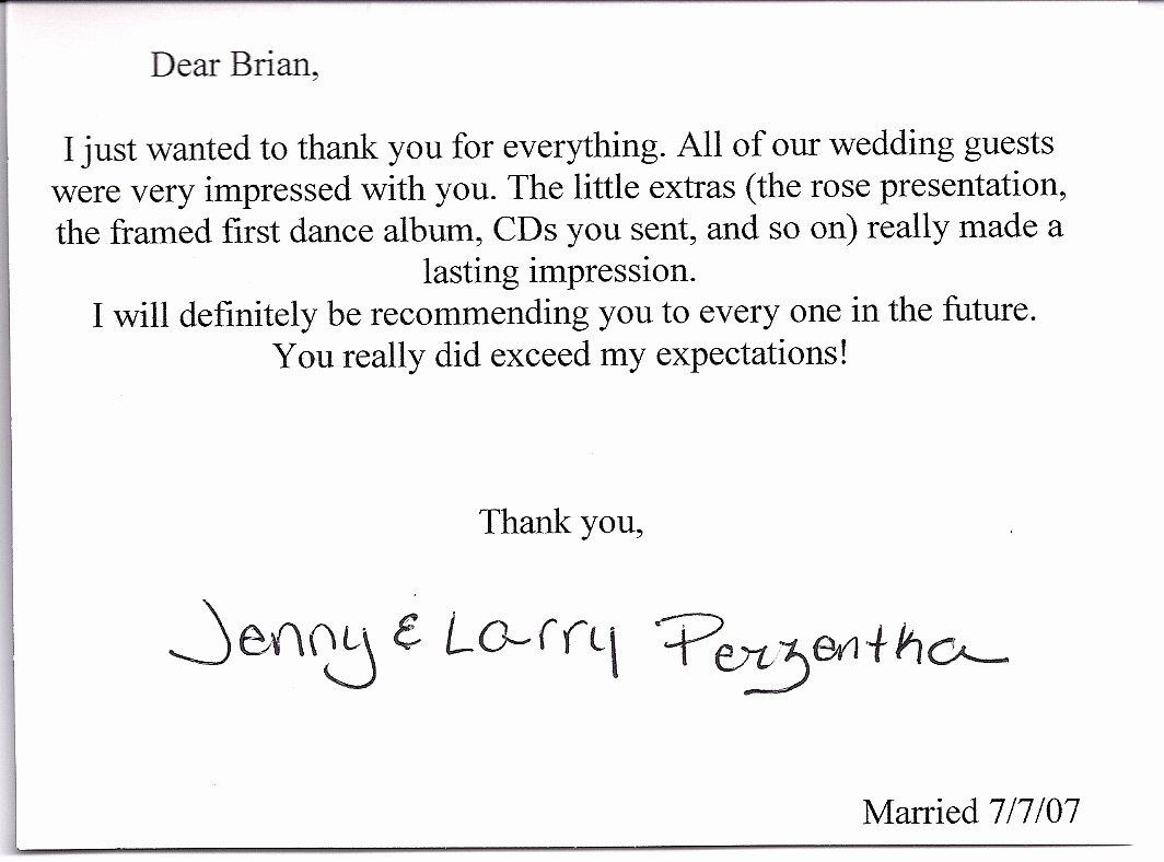 Wedding Thank You Cards Thank You Cards Wedding Wording