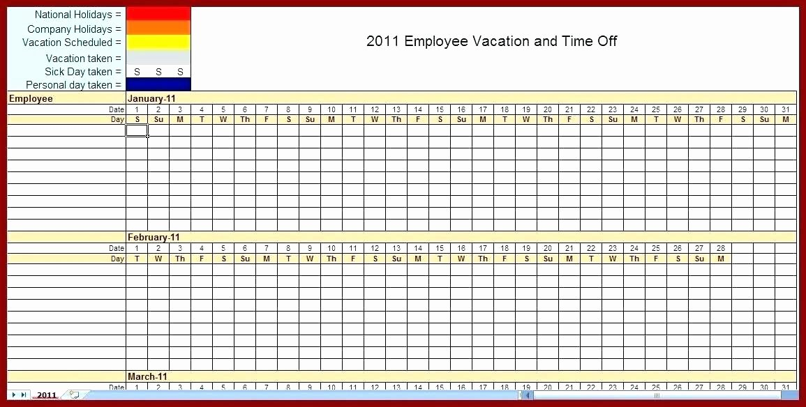 Week Work Schedule Template Weekly Memo Templates Free