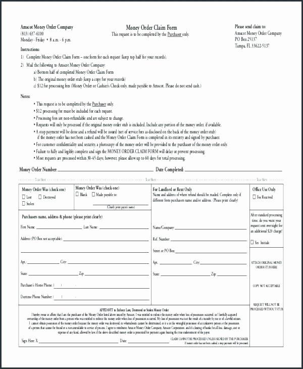 Western Union Receipts – Arbitra Radingbondub