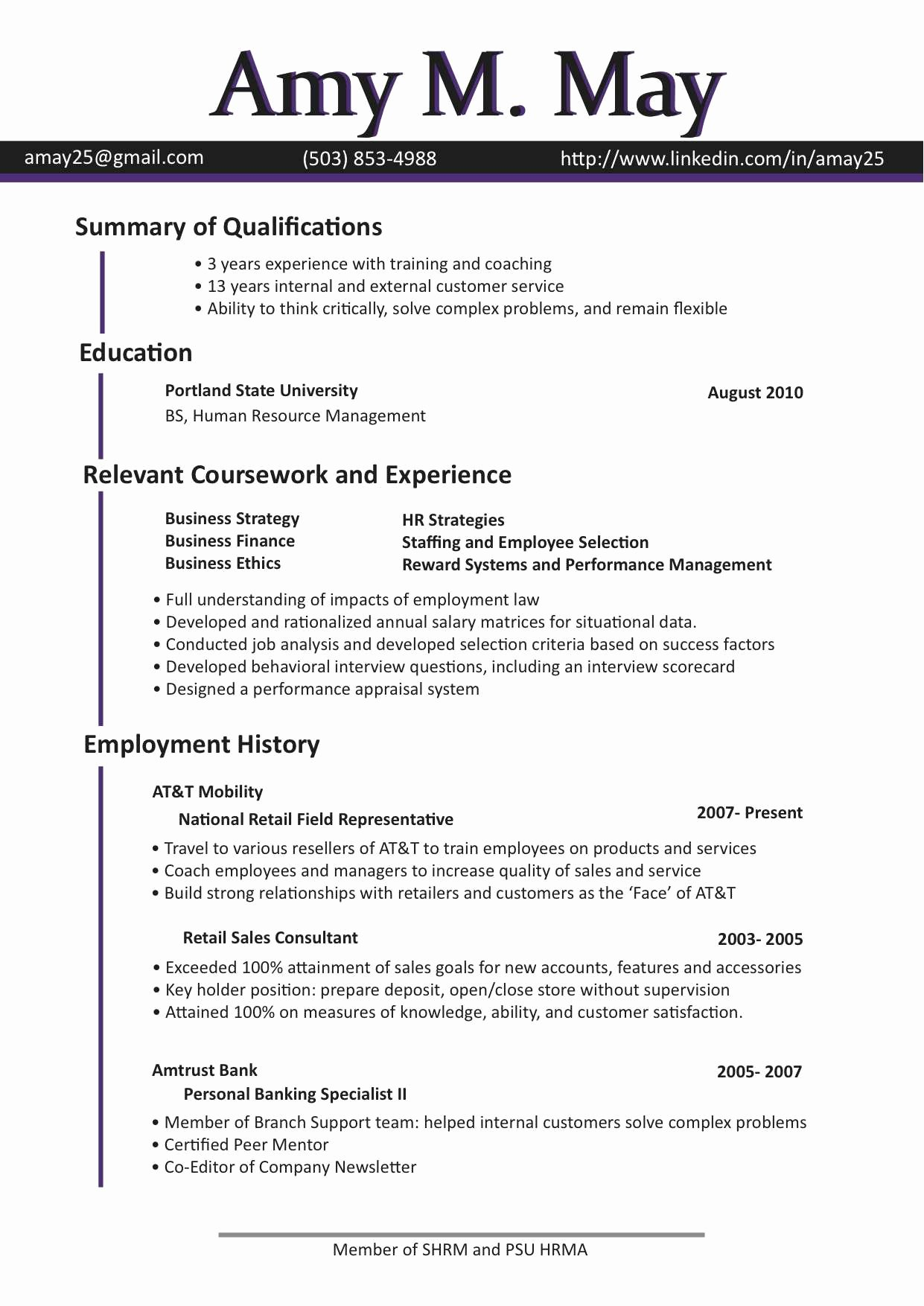 What Does A Functional Resume Look Like 28 Want How