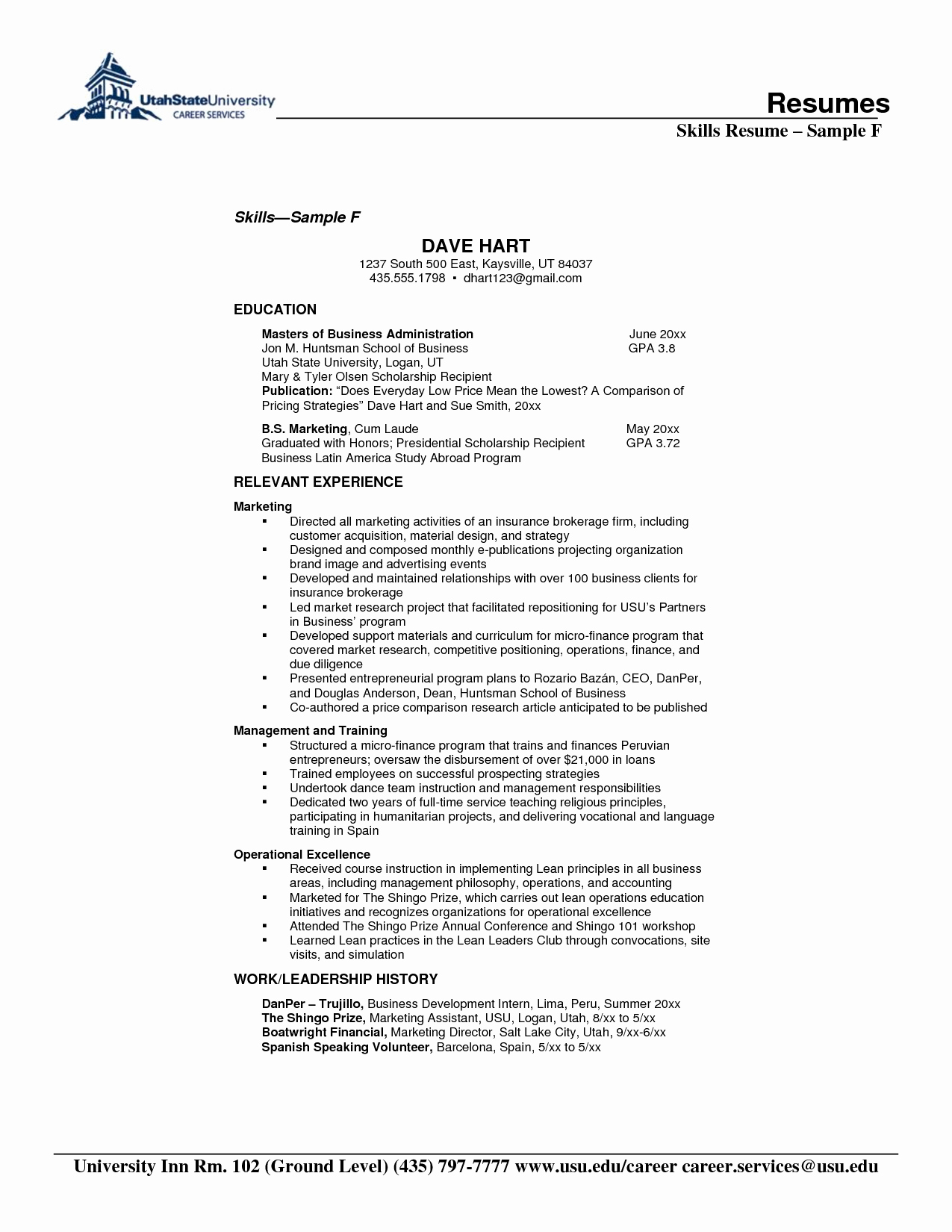 What is the Meaning Key Skills In Resume Resume Ideas