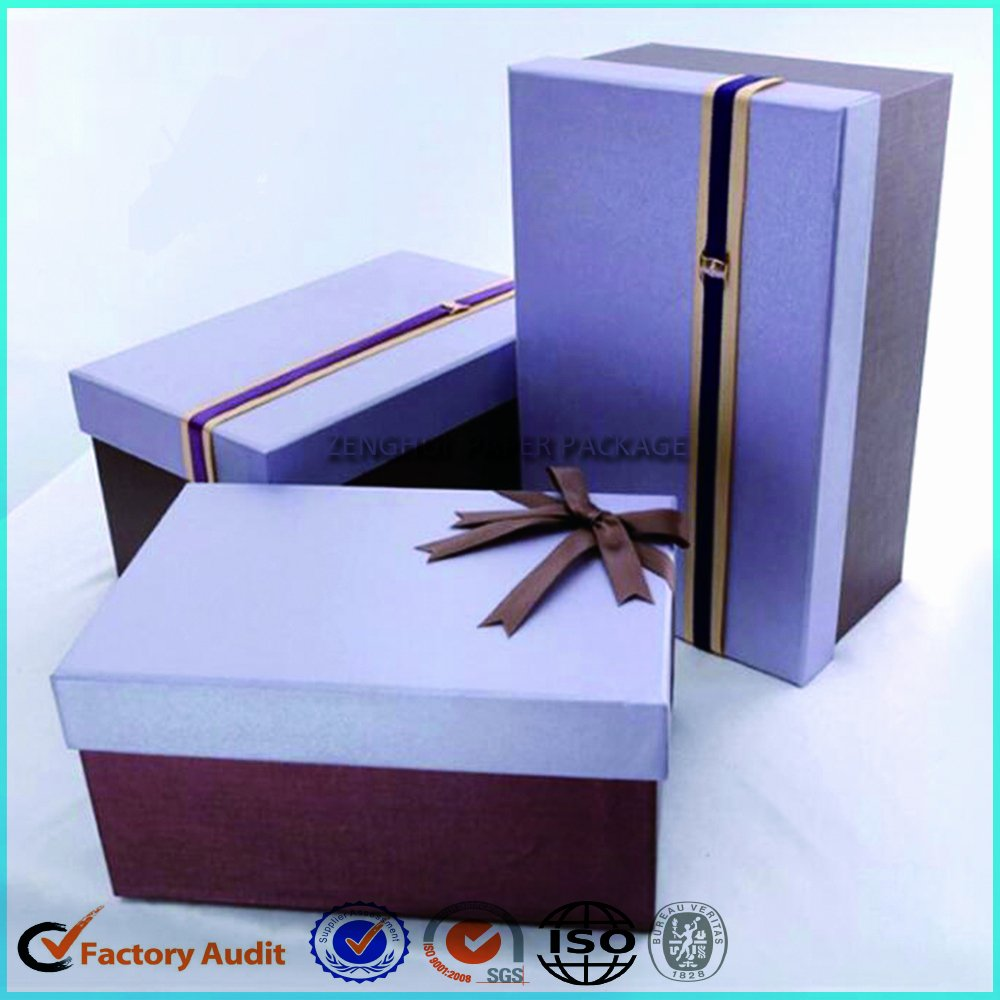 What Size is A Shoe Box Style Guru Fashion Glitz