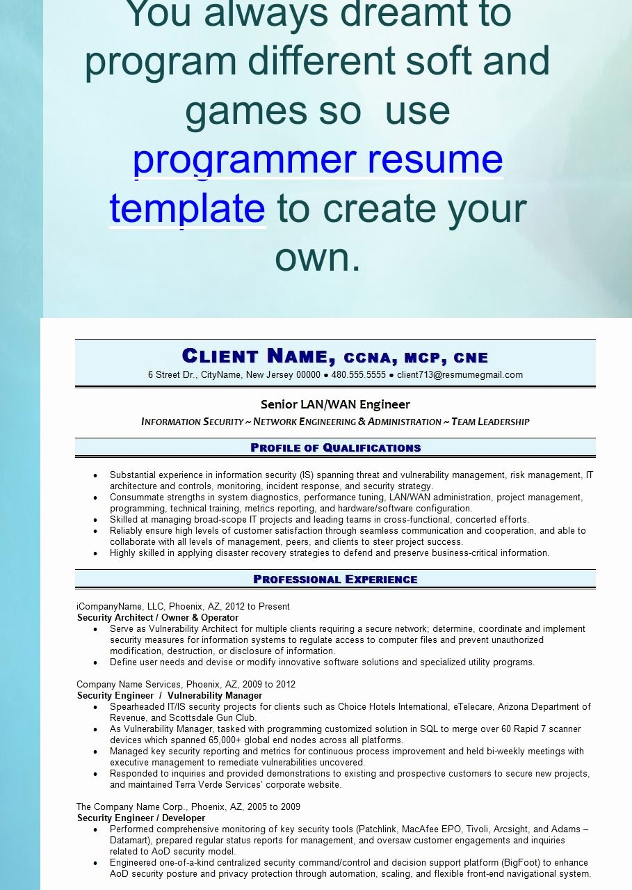 What's New In Resume Templates Ppt Video Online
