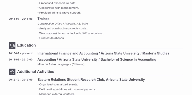 Where Do I Post My Resume Linkedin