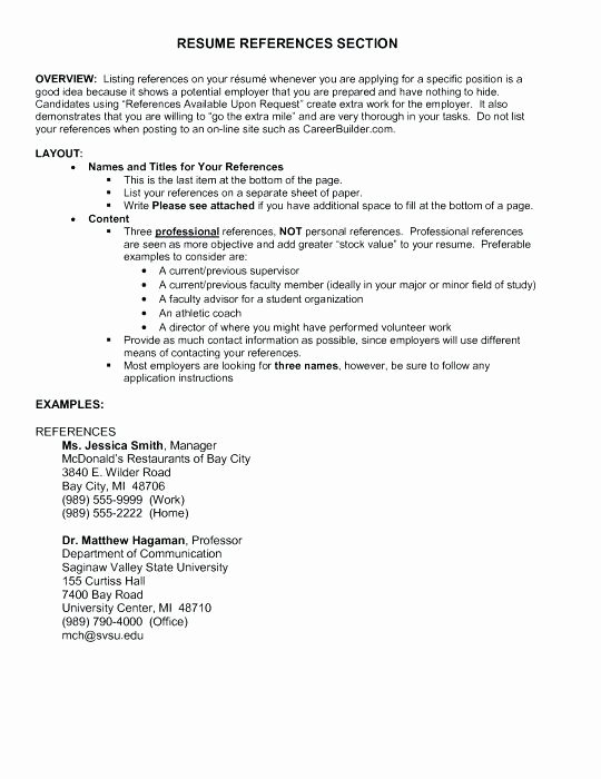 Where Should I Post My Resume Resume Ideas