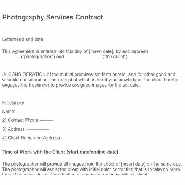 Where to Find Graphy Business forms Free Line