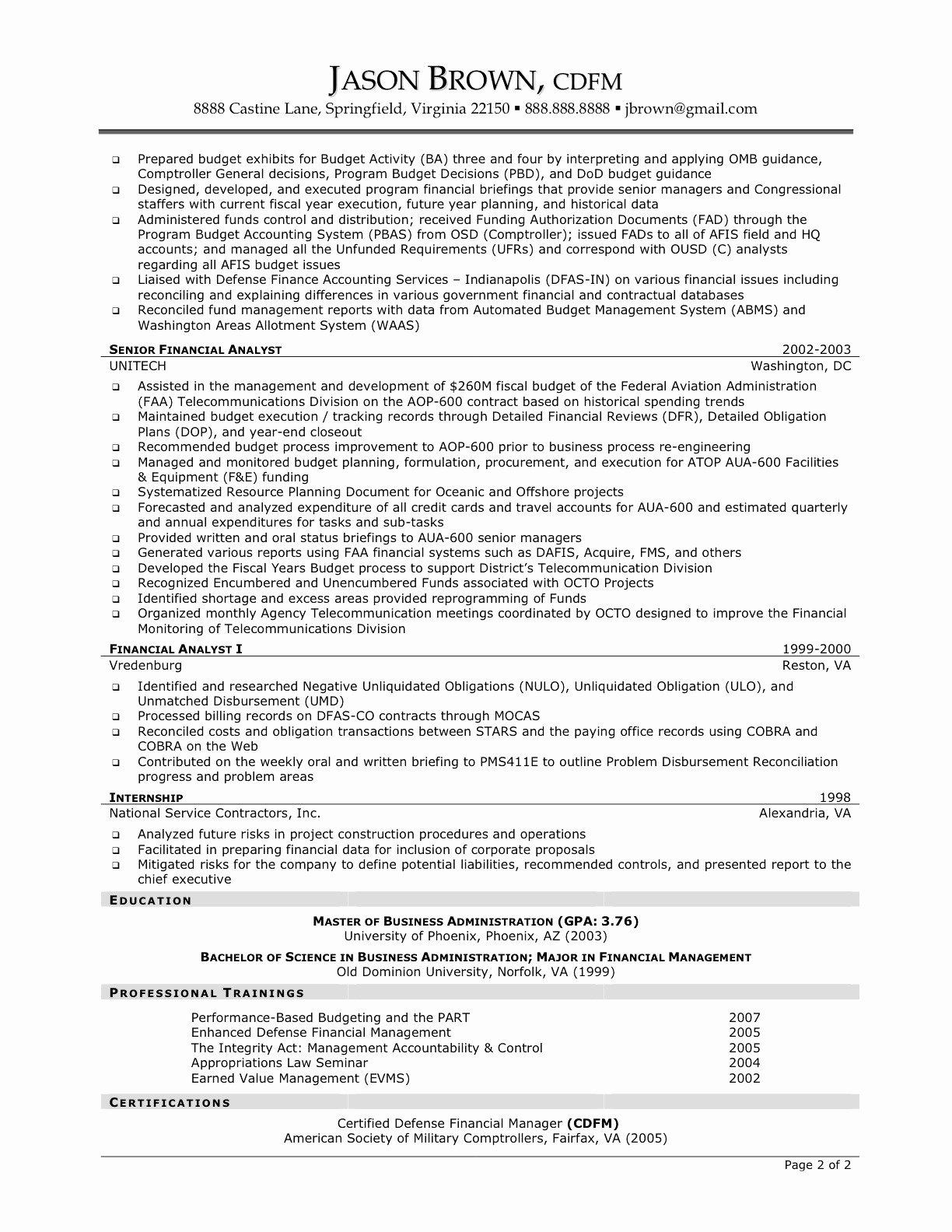 Where to Post My Resume Beautiful Fresh Write My Resume