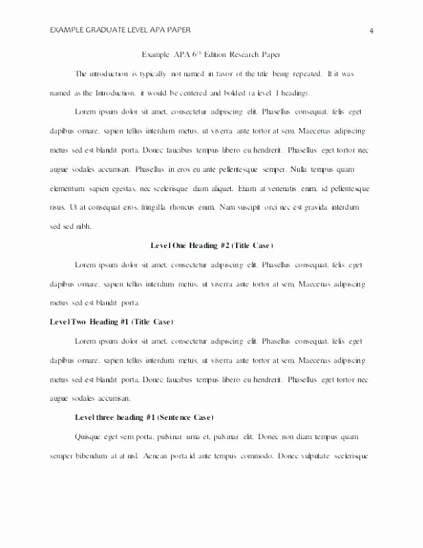 White Papers Ms Word Templates Free Tutorials Simple