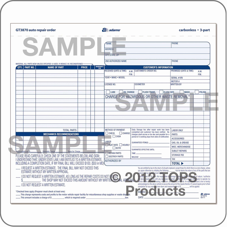 Wholesale Auto Repair order Abfgt3870 Discount Price