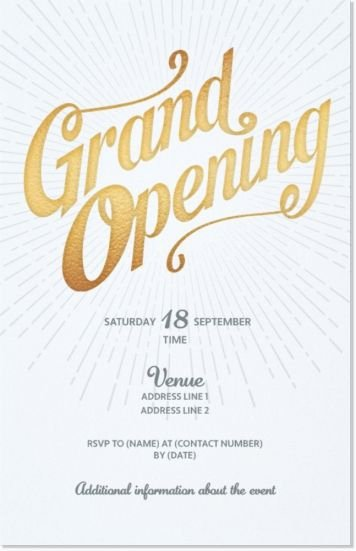 Why You Ll Love Light Gray Grand Opening Vertical Flat