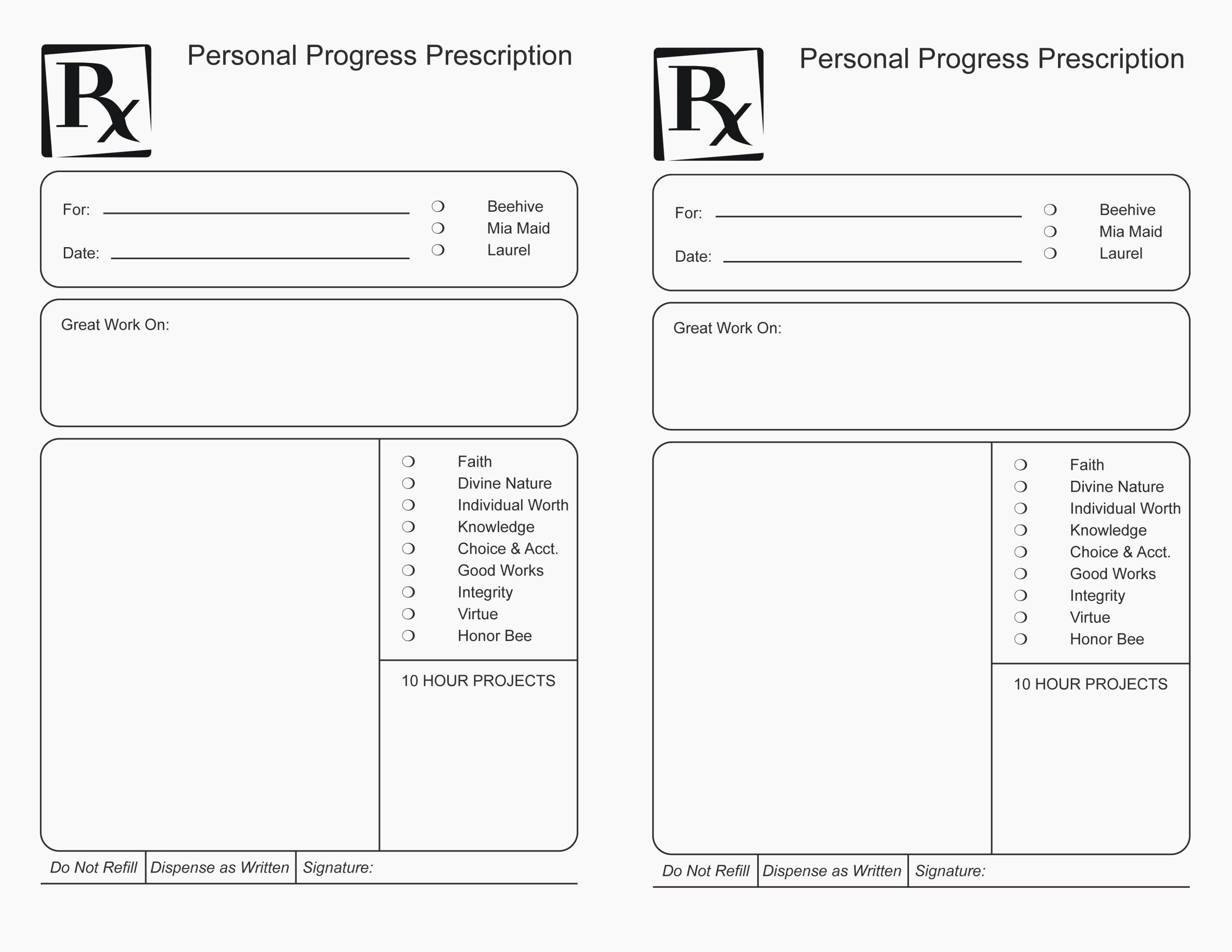 Why You Must Experience Printable