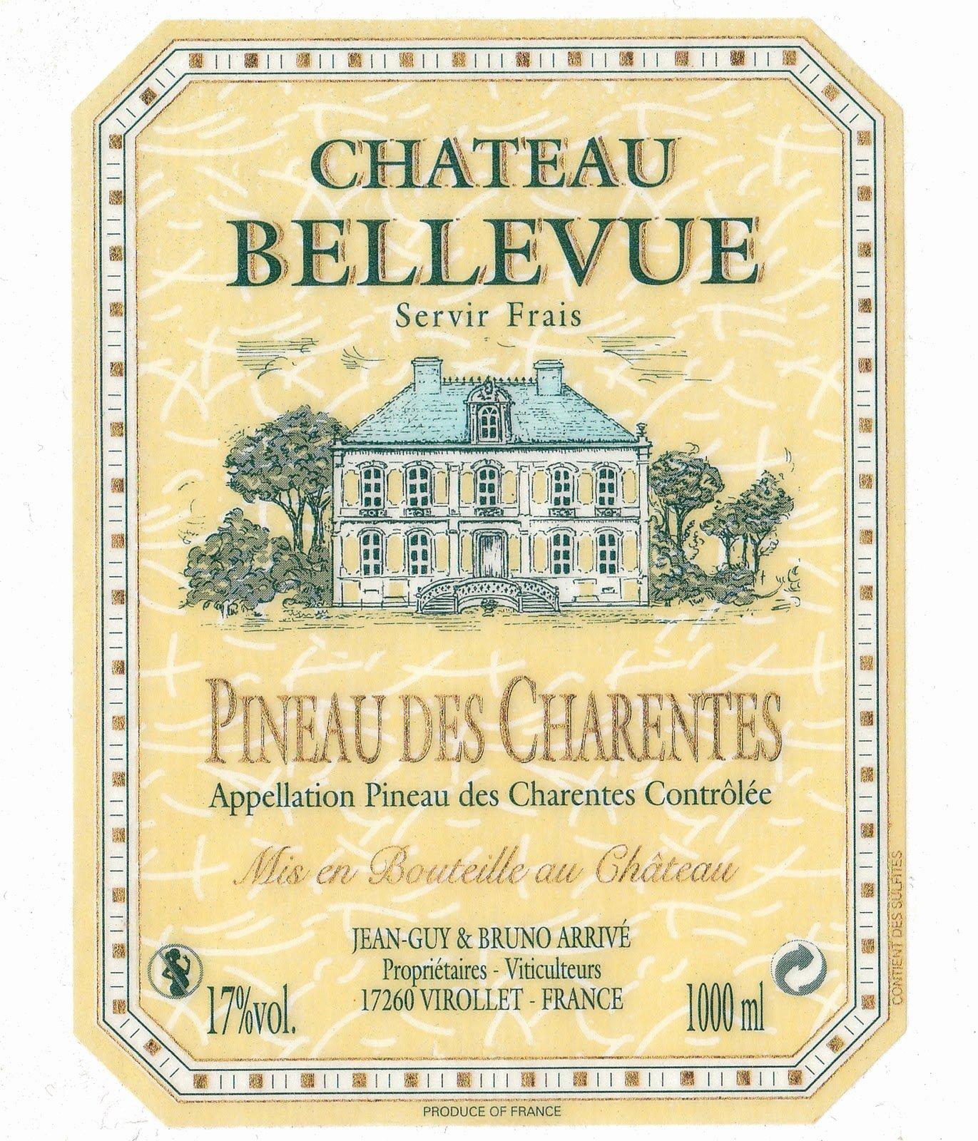 Wine Label Template Word Portablegasgrillweber