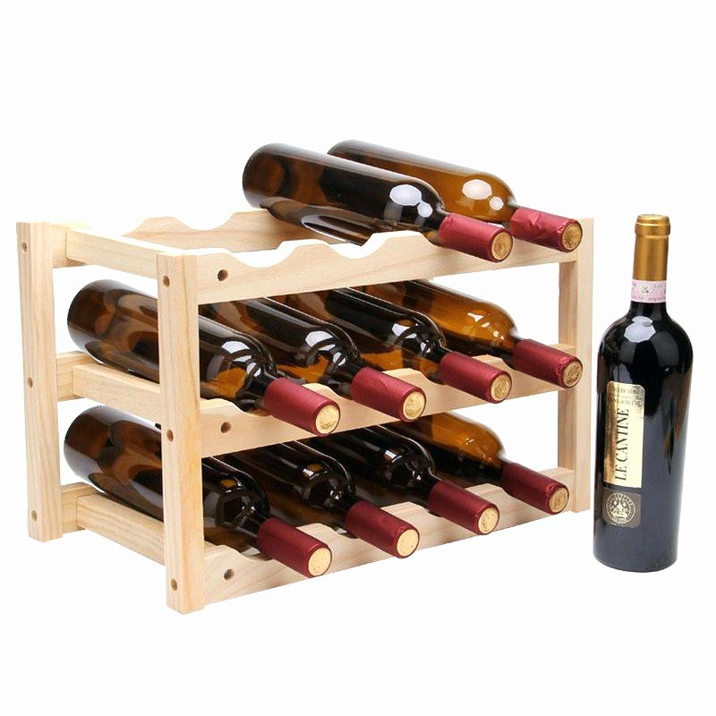 Wine Shelf Wine Shelf System Wine Shelf Life In Fridge