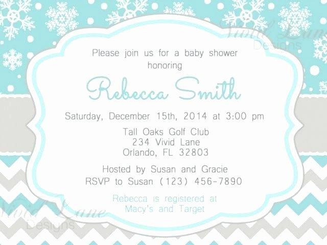 Winter Wonderland Wedding Invitation Free Download Party