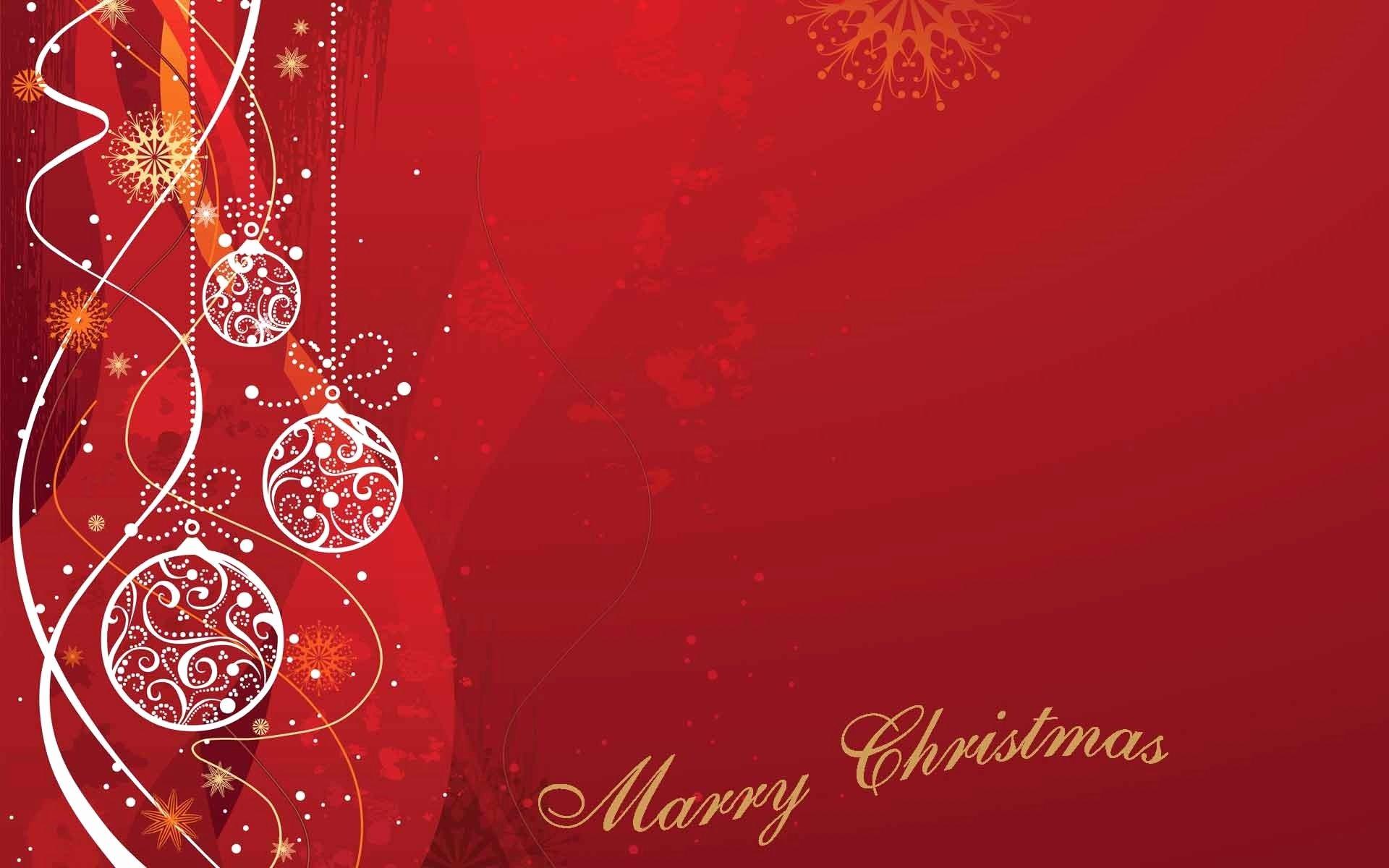 Word Christmas Card Template Portablegasgrillweber