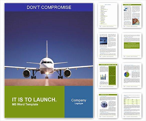 Word Document Tri Fold Brochure Template Csoforumfo