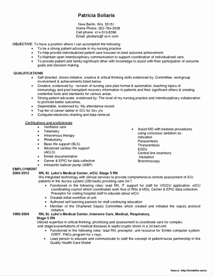 Word Resume Wizard Free Download Resume Resume