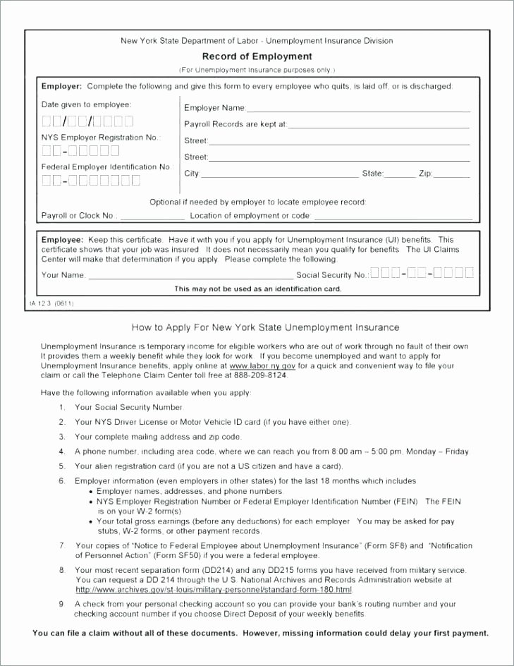 Work Agreement Contract Template Spreadsheet Templates